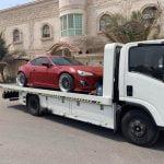 سطحة جنوب الرياض
