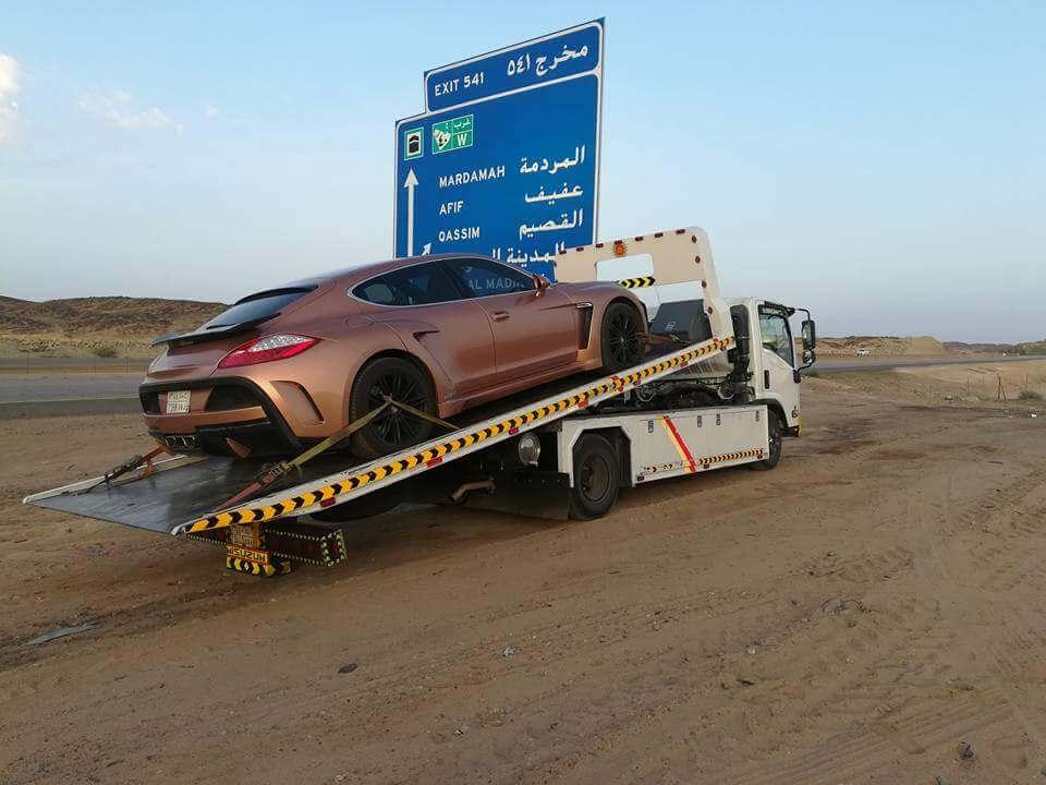 سطحه جنوب الرياض الحاير سطحة الرياض 0558352000